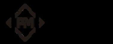 Logo Print Media